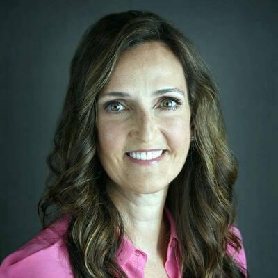 Amanda Lanier, MD