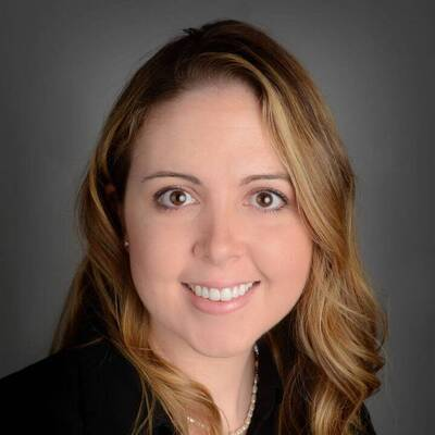 Amanda Sebring, MD
