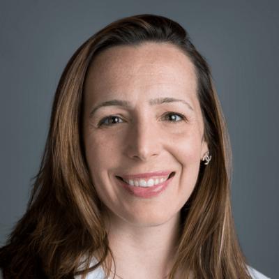 Erin Crane, MD
