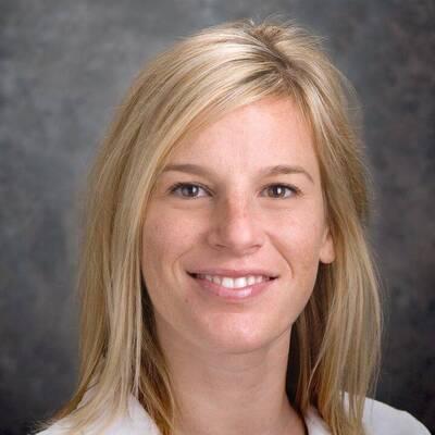 Erin Dugan, MSN