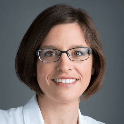 Erin Marcotsis, MD
