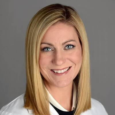 Erin Murphy, MD