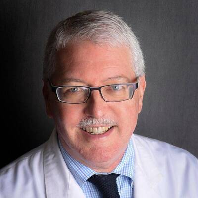 F. Valeri, MD