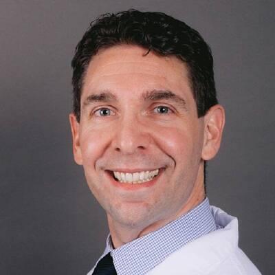 Aaron Baer, MD