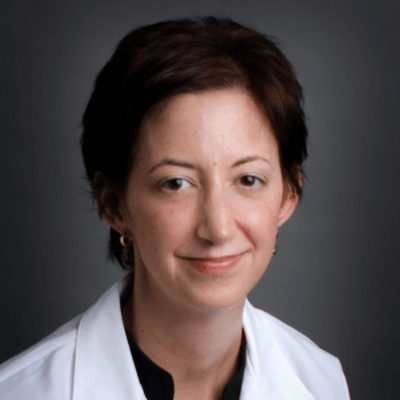 Jessica-Lyn Masterson, MD