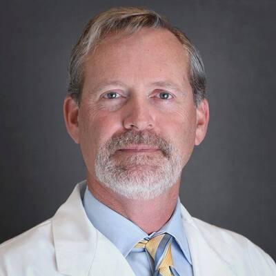Jody Holler, MD
