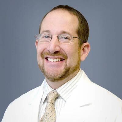 Joel Kaplan, DO