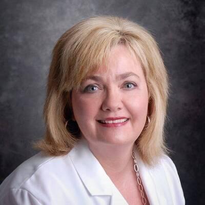 Joyce Ward, MD