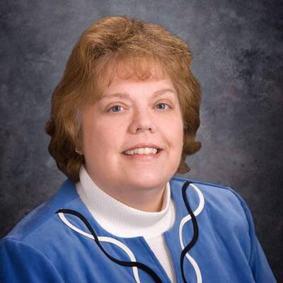 Karen Cloninger, MD