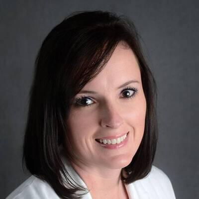 Kari Crawford, MS