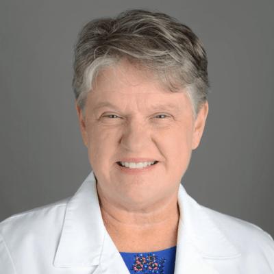 Kathleen Short, MD