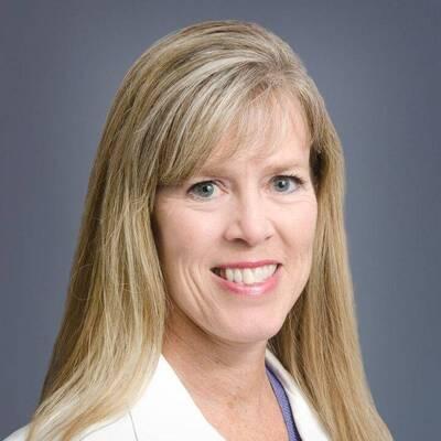Kathy Lamm, PA
