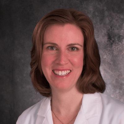 Angela Schang, MD