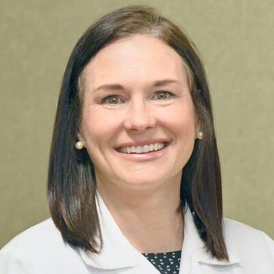 Angela Whitlow, FNP
