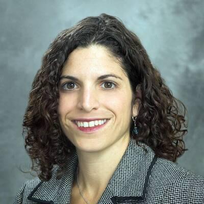 Lane Hellner, MD