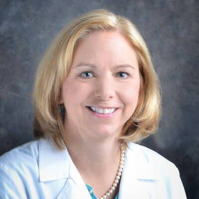 Laurie Demmer, MD
