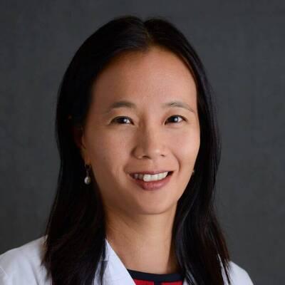 Anita Wu, MD