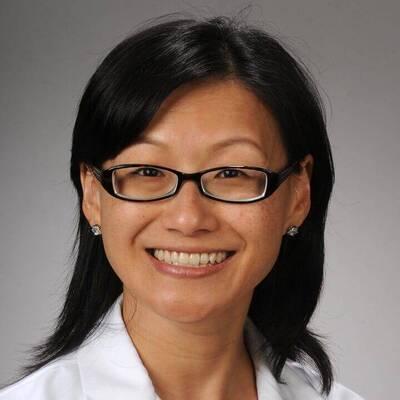 Lay Har Cheng, MD