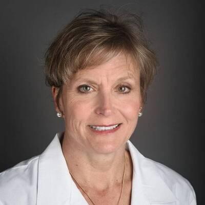 Lisa Houchin, MD