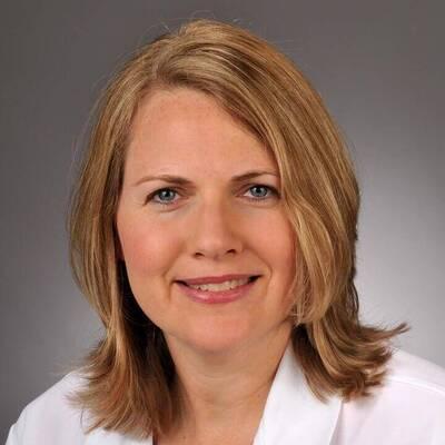 Lisa Summers, MD