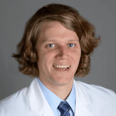 Luke Neilans, MD