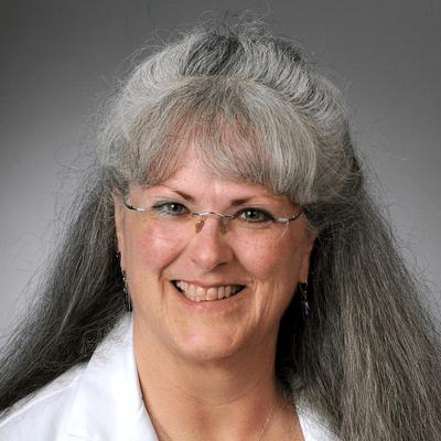 Maureen Murphy, MD