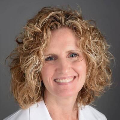 Melissa Matulis, MD