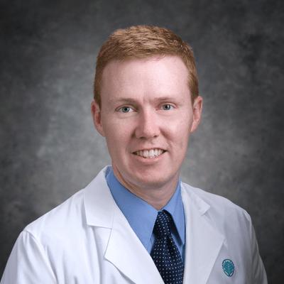 Michael Green, MD