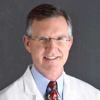 Michael Kennelly, MD