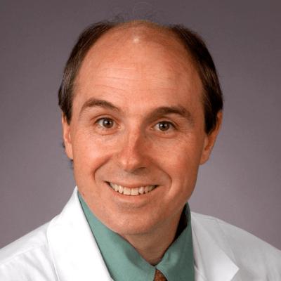 Patrick Kelly, MD