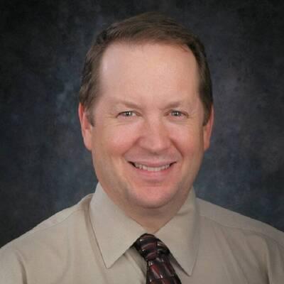 Paul Engstrom, MD