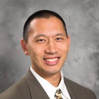 Raymond Tran, MD