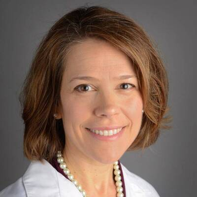 Rebecca Greiner, PA