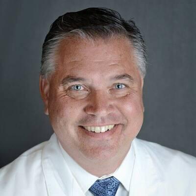 Richard Musialowski, MD