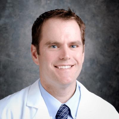 Robert Updaw, MD