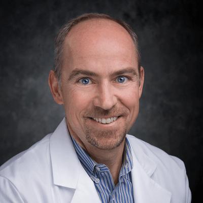 Scott Lindblom, MD