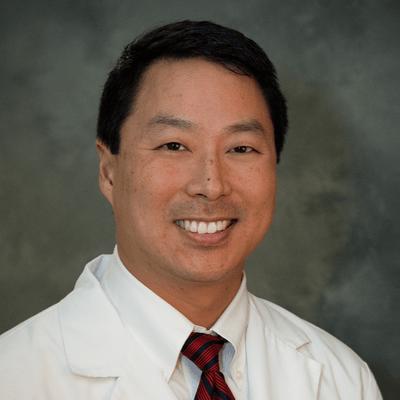 Seungjean Chai, MD