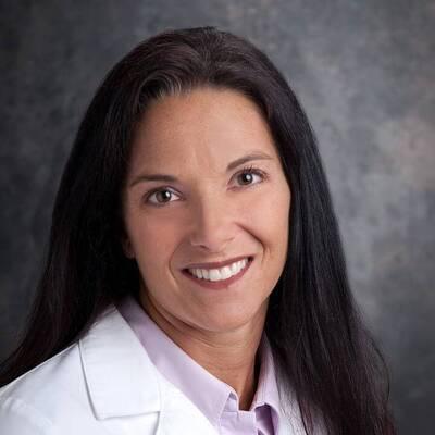 Sonya Rissmiller, MD