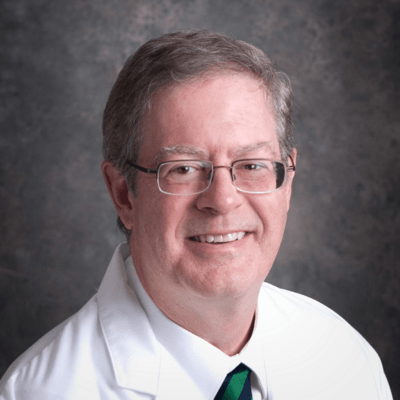 Stephen Grinton, MD
