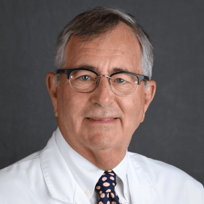 Stephen Guice, MD