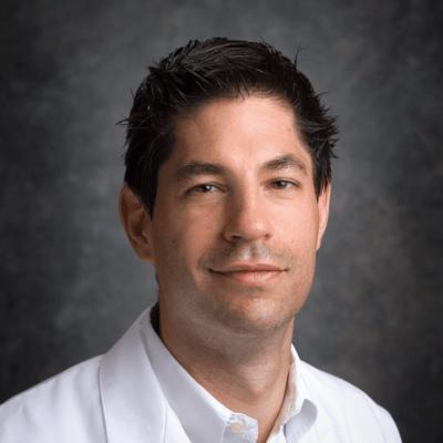 Steven Kadiev, MD