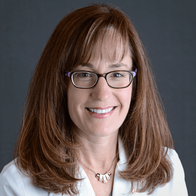 Susan Evans, MD