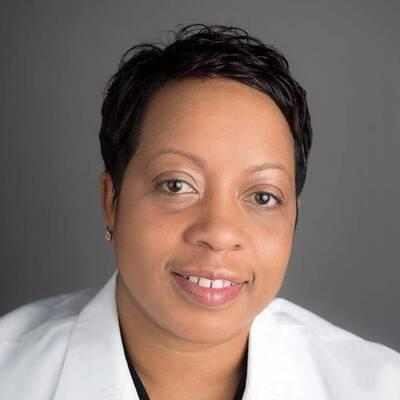 Teri Brown, MD