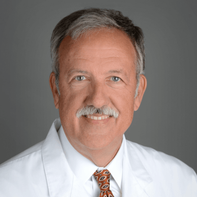 Terry Short, MD