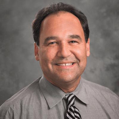Thomas Pacicco, MD