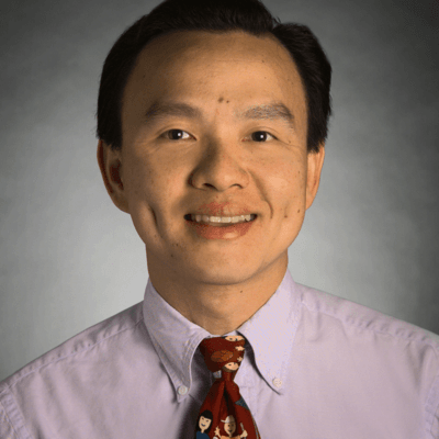 Toan Huynh, MD