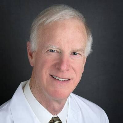 Boyd Parks, MD