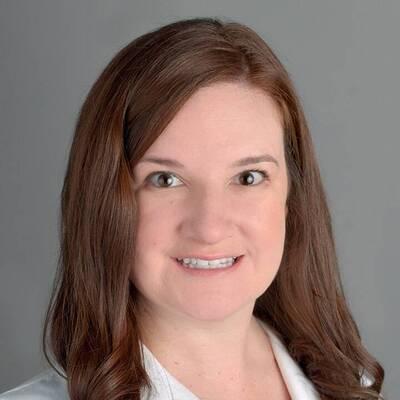 Jennifer Woodward, MD