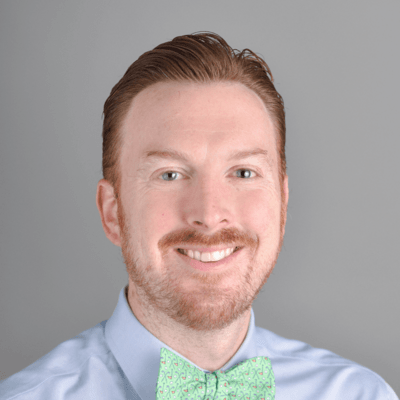 Christopher Vieau, MD