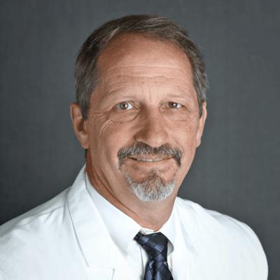 Jeffrey Hagen, MD